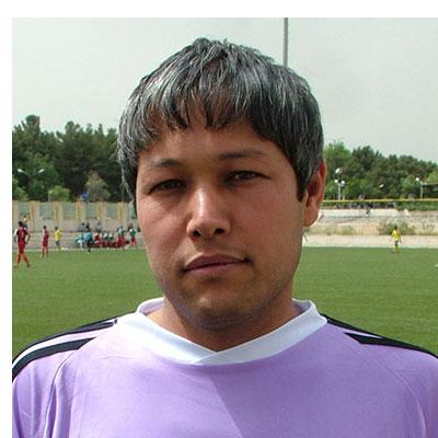 علی یوسفی