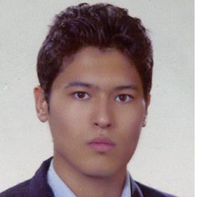 فریدون محمدی