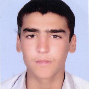 محمد رضا عبداللهی
