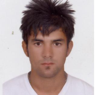میر ویس محمدی